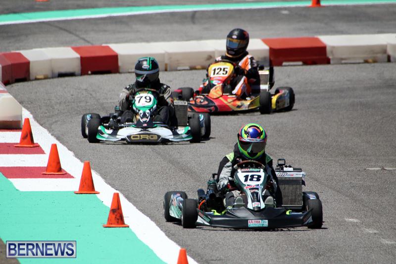 Bermuda-Karting-Club-Race-April-28-2019-5