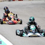 Bermuda Karting Club Race April 28 2019 (6)