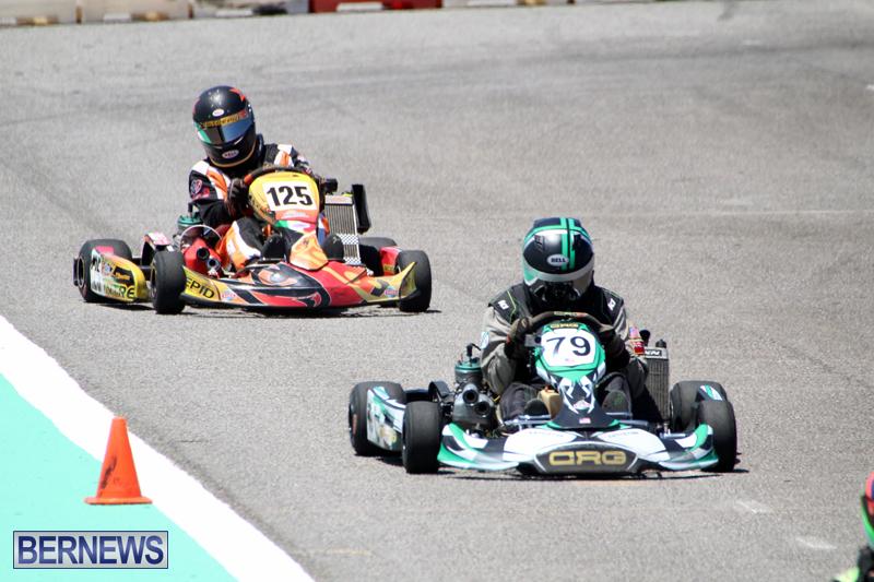 Bermuda-Karting-Club-Race-April-28-2019-6