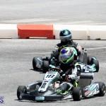 Bermuda Karting Club Race April 28 2019 (8)