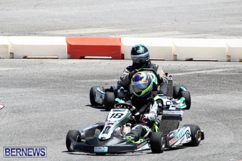 Bermuda-Karting-Club-Race-April-28-2019-8
