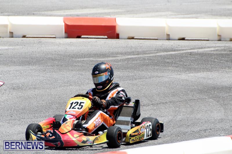 Bermuda-Karting-Club-Race-April-28-2019-9