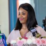 Bermuda Nurses Association Nurse of the Year, May 5 2019-1172