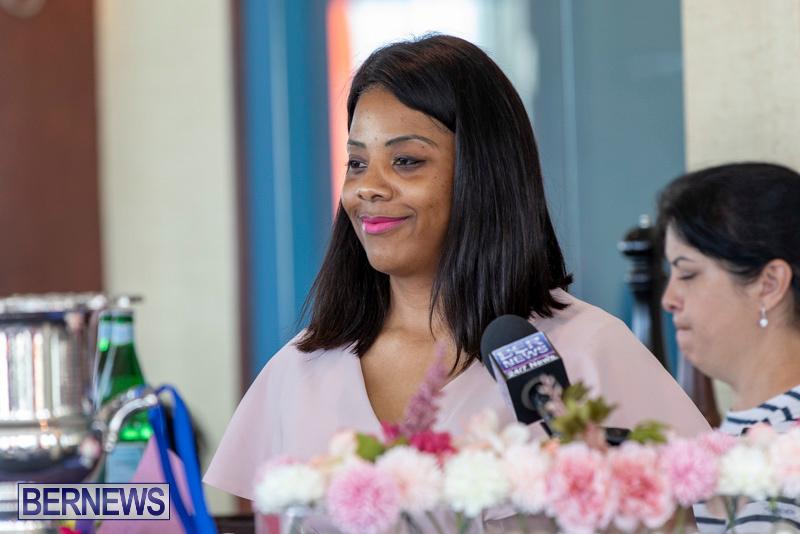 Bermuda-Nurses-Association-Nurse-of-the-Year-May-5-2019-1172