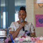 Bermuda Nurses Association Nurse of the Year, May 5 2019-1200