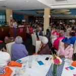 Bermuda Nurses Association Nurse of the Year, May 5 2019-1235