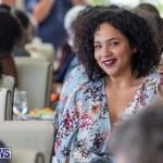 Bermuda Nurses Association Nurse of the Year, May 5 2019-1251
