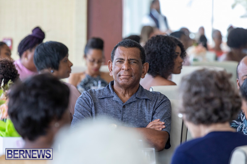 Bermuda-Nurses-Association-Nurse-of-the-Year-May-5-2019-1256