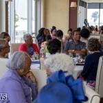 Bermuda Nurses Association Nurse of the Year, May 5 2019-1258
