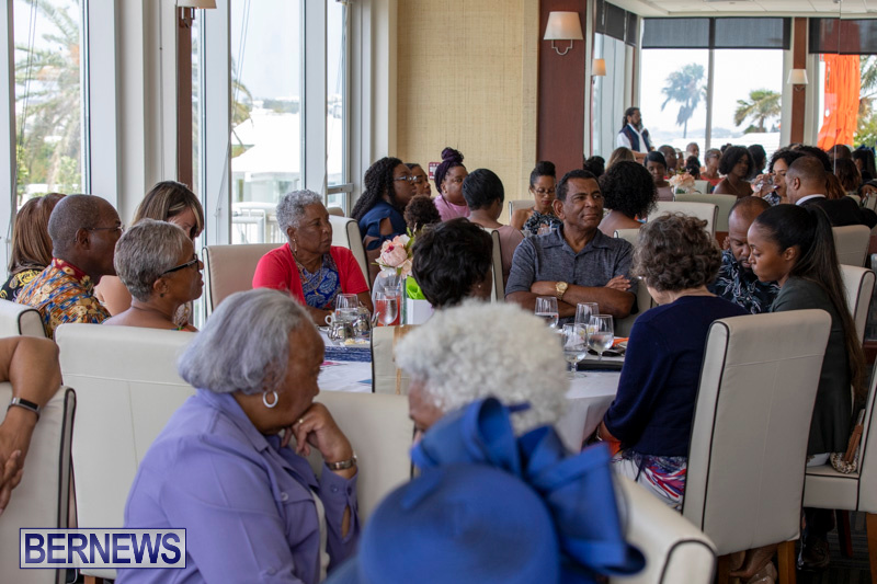 Bermuda-Nurses-Association-Nurse-of-the-Year-May-5-2019-1258
