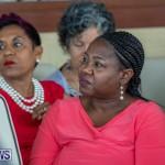 Bermuda Nurses Association Nurse of the Year, May 5 2019-1264