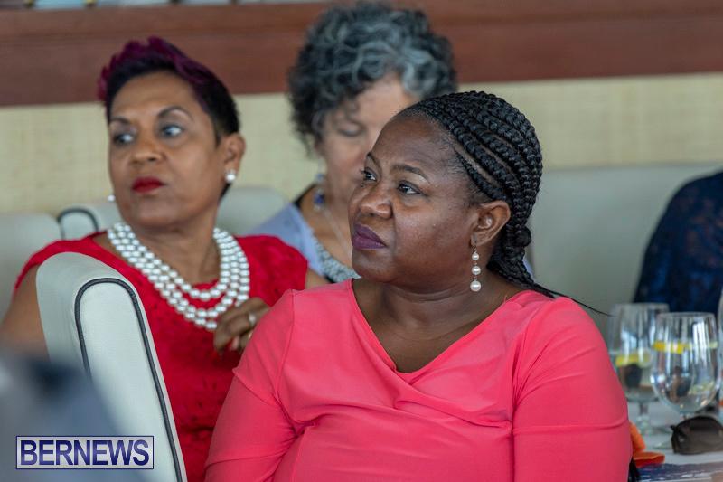 Bermuda-Nurses-Association-Nurse-of-the-Year-May-5-2019-1264