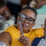 Bermuda Nurses Association Nurse of the Year, May 5 2019-1266