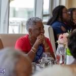 Bermuda Nurses Association Nurse of the Year, May 5 2019-1273