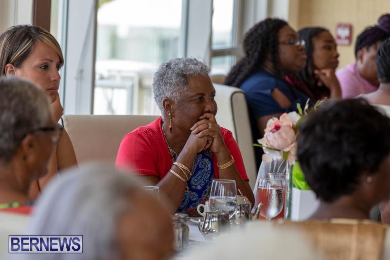 Bermuda-Nurses-Association-Nurse-of-the-Year-May-5-2019-1273