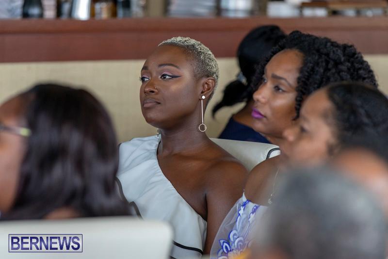 Bermuda-Nurses-Association-Nurse-of-the-Year-May-5-2019-1283