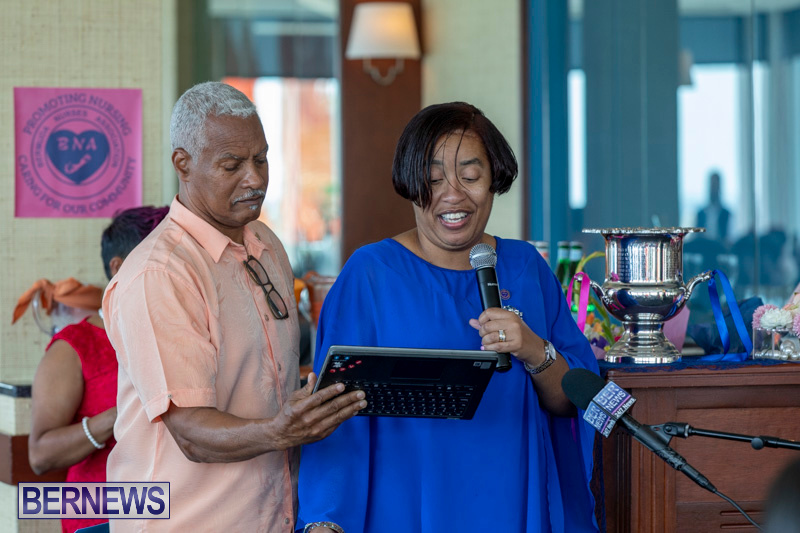 Bermuda-Nurses-Association-Nurse-of-the-Year-May-5-2019-1309