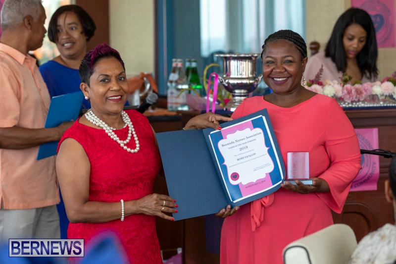 Bermuda-Nurses-Association-Nurse-of-the-Year-May-5-2019-1313