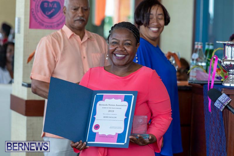 Bermuda-Nurses-Association-Nurse-of-the-Year-May-5-2019-1319
