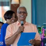 Bermuda Nurses Association Nurse of the Year, May 5 2019-1322