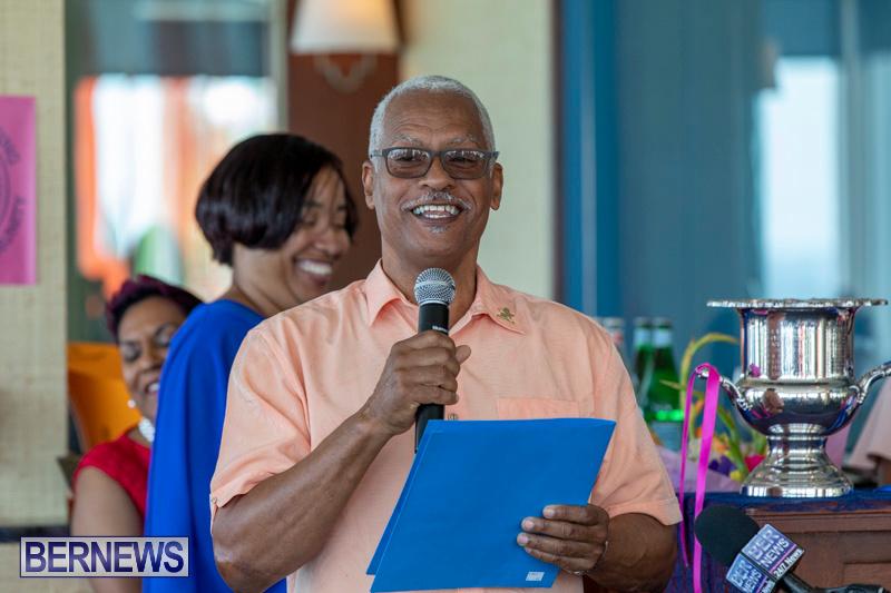 Bermuda-Nurses-Association-Nurse-of-the-Year-May-5-2019-1322