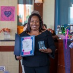 Bermuda Nurses Association Nurse of the Year, May 5 2019-1327