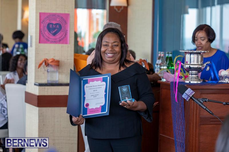 Bermuda-Nurses-Association-Nurse-of-the-Year-May-5-2019-1327
