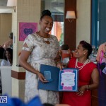 Bermuda Nurses Association Nurse of the Year, May 5 2019-1337