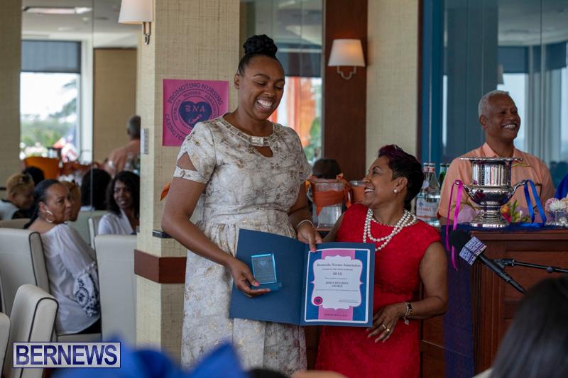 Bermuda-Nurses-Association-Nurse-of-the-Year-May-5-2019-1337