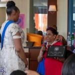 Bermuda Nurses Association Nurse of the Year, May 5 2019-1348