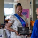 Bermuda Nurses Association Nurse of the Year, May 5 2019-1350