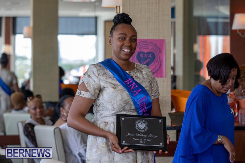 Bermuda-Nurses-Association-Nurse-of-the-Year-May-5-2019-1350