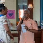 Bermuda Nurses Association Nurse of the Year, May 5 2019-1366