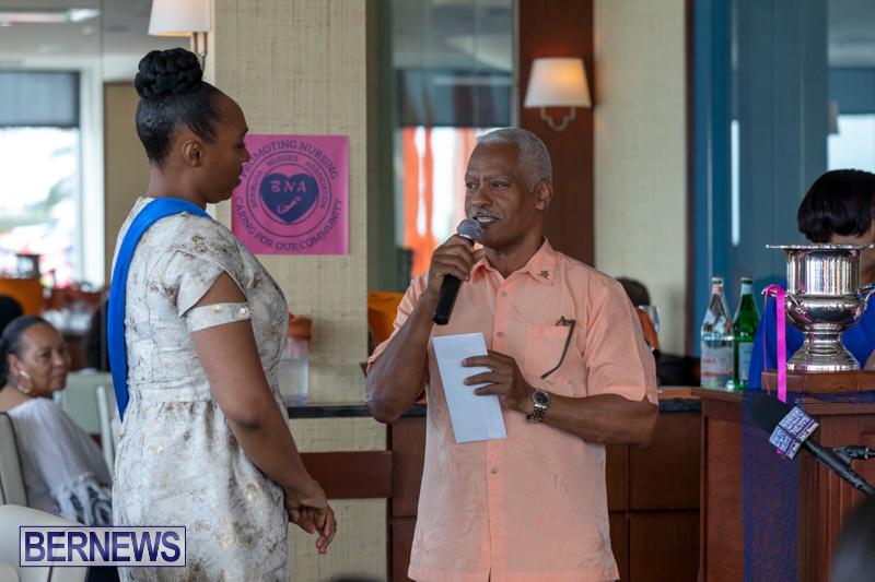 Bermuda-Nurses-Association-Nurse-of-the-Year-May-5-2019-1366