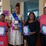 Bermuda Nurses Association Nurse of the Year, May 5 2019-1422
