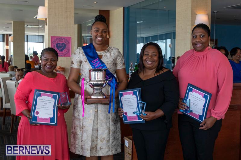 Bermuda-Nurses-Association-Nurse-of-the-Year-May-5-2019-1422