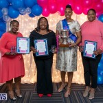 Bermuda Nurses Association Nurse of the Year, May 5 2019-1430