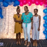 Bermuda Nurses Association Nurse of the Year, May 5 2019-1438