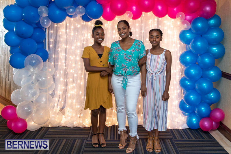 Bermuda-Nurses-Association-Nurse-of-the-Year-May-5-2019-1438
