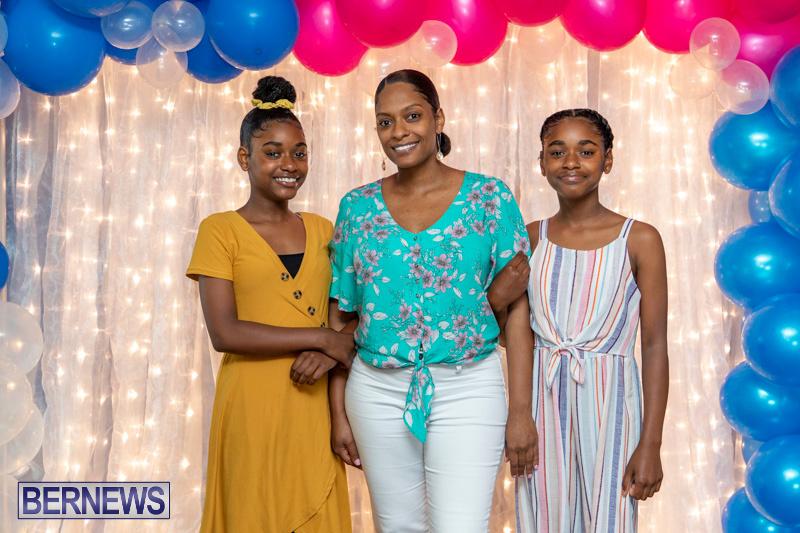 Bermuda-Nurses-Association-Nurse-of-the-Year-May-5-2019-1441