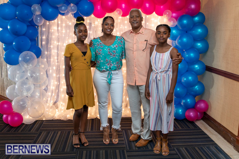Bermuda-Nurses-Association-Nurse-of-the-Year-May-5-2019-1442