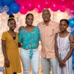 Bermuda Nurses Association Nurse of the Year, May 5 2019-1444