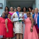 Bermuda Nurses Association Nurse of the Year, May 5 2019-1459