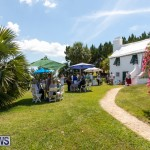 Bermuda Onion Day at Carter House, May 18 2019-6808