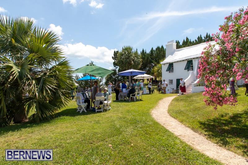 Bermuda-Onion-Day-at-Carter-House-May-18-2019-6808