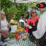 Bermuda Onion Day at Carter House, May 18 2019-6813