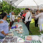 Bermuda Onion Day at Carter House, May 18 2019-6814
