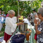 Bermuda Onion Day at Carter House, May 18 2019-6818