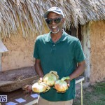 Bermuda Onion Day at Carter House, May 18 2019-6819