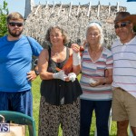 Bermuda Onion Day at Carter House, May 18 2019-6836